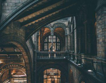 Подземелье философского камня